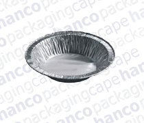 2001 - Standard Pie Container