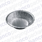 2011 – Large Single Portion Pie Container