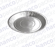 3001 - Medium Tart Plate