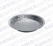 3011 - Large Tart Plate