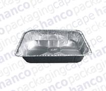 4011 - Large Roasting Pan