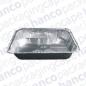 4011 – Large Roasting Pan