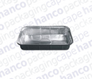4093 – Multi Portion Freezer Container