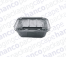 4133 – Small Take Away Container