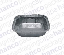 4173 – Medium Take Away Container