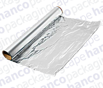 Heavy Duty Foil