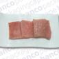 Fomo Meat Liner