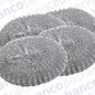 Steel Pot Scourer