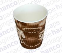Ripple Cups & Lids