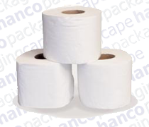 2ply Unwrapped