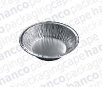 2011 - Large Single Portion Pie Container