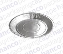 3001 – Medium Tart Plate