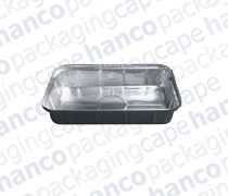 4093 - Multi Portion Freezer Container