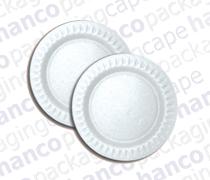 Fomo Picnic Plate