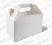 Picnic Boxes