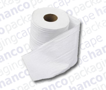 1ply Unwrapped